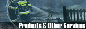 Products & Other Services