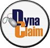 DynaClaim Websites for the Claims Industry